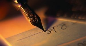 撰写文章的结构和要求(只需五步写出精彩美文)