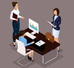 企业管理制度优秀文案范文(1500字)