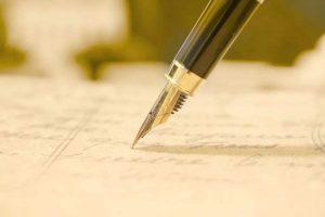 如何写好文案之学会这几招就可以