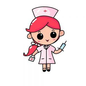 妇产科护士演讲稿优秀范文(1200字)