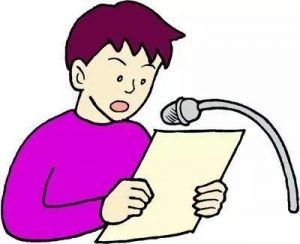 爱国演讲稿怎么写!三分钟经典范文