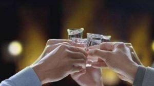 白酒品牌文案介绍怎么写?(经典范文2000字)