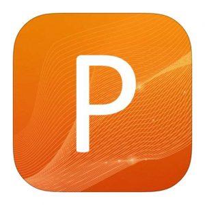 ppt模板哪个网站最好?(ppt代做)
