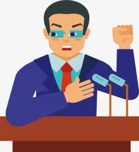 个人交流发言材料怎么写?(附优秀范文两篇)